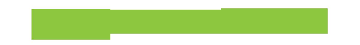 mijnMATRASSEN.be logo